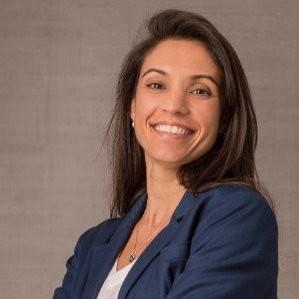Vanessa Asturiano